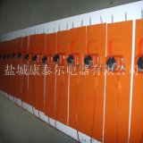 矽橡膠電力櫃除溼加熱器、加熱片、加熱板