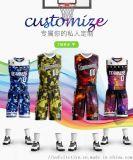 免費印號印字籃球服 訓練球衣 個性DIY熱轉印球衣