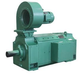 现货供应Z4直流电机 Z4系列直流电机厂家