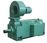 現貨供應Z4直流電機 Z4系列直流電機廠家