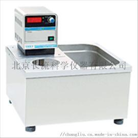 恆溫迴圈水浴槽(HX-105)