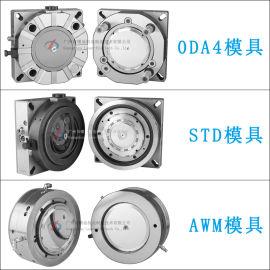 CD/DVD光盘模具 光盘精密零件厂家