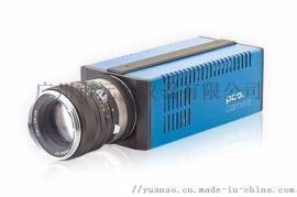 高速灵敏CCD成像分析仪pco.4000