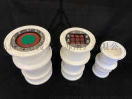 密封组件 防水密封组件 橡塑密封组件 厂价直供