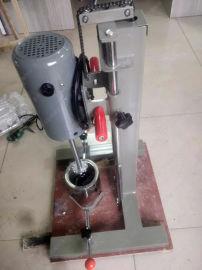 东莞玉达机械厂家供应实验室分散机,拌机批量供应