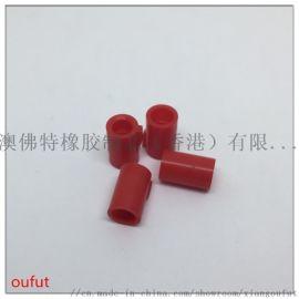 耐高温食品级硅橡胶制品生产公司