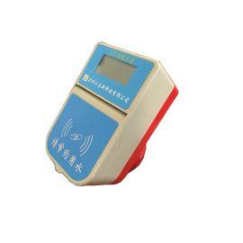 云水控机 蓝牙连接微信小程序水控机