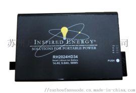 PMS 5100粒子计数器**电池,原装充电**电池