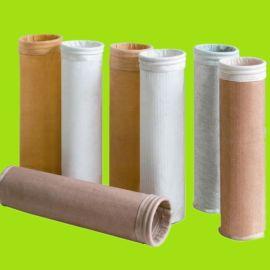 除尘布袋直销涤纶布袋防水防静电定制生产