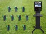 厂家销售、租赁无线智能型一分钟跳绳测试仪