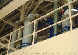 厂房车间防护隔离网 组装护栏无需焊接 平台防护栏