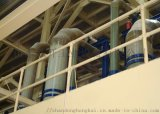 廠房車間防護隔離網 組裝護欄無需焊接 平臺防護欄