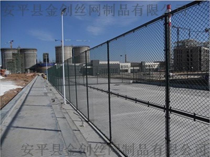 護欄網,球場護欄,公路護欄網,體育場圍網