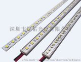 LED硬灯条/5050