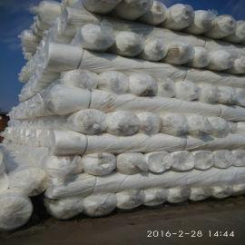 重庆800克涤纶土工布价格动态