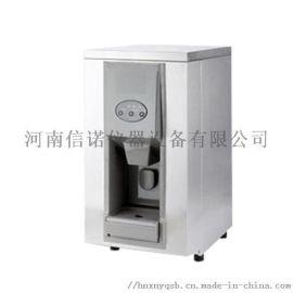 崇明1000公斤制冰机价钱, 流水式制冰机参数
