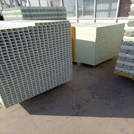 通信高速鐵路電纜橋架環氧樹脂玻璃鋼電纜橋架