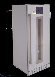核酸实验室干式灭活恒温箱