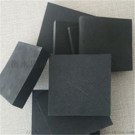 聚乙烯闭孔泡沫板高发泡泡沫板 闭孔泡沫板塑料泡沫板