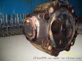 专业机械加工维修请找广州源铭机电有限公司