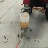 混凝土地面空鼓怎么处理, 地面空鼓补强修补方法