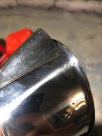 光纤激光焊接机售后服务及安全使用