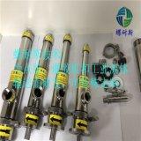 螺桿閥 微型螺桿泵 12.0cc