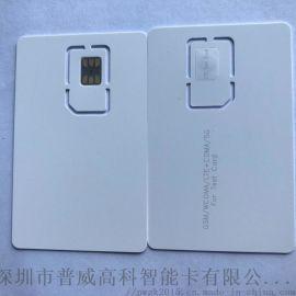 LTE测试卡4G测试卡3G测试卡2G测试卡