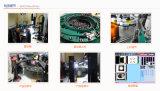 台州視覺銅圈外觀檢測設備