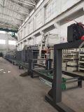 专业供应硫氧镁板材设备