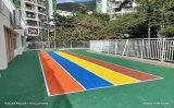 深圳幼儿园塑胶设计,epdm塑胶地面厂家