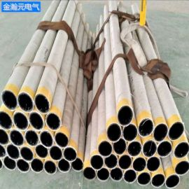 水冷电缆胶管 夹布胶管 石棉胶管