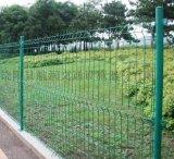 双边丝围网厂家直销双边护栏网