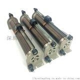 10A50R 大功率滑动变阻器/可调式电阻