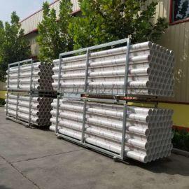 PVC-U塑料排水管φ20-φ500