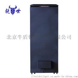 電磁遮罩櫃37U保密機櫃涉密機櫃