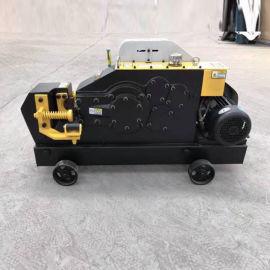 小型钢筋切断机 钢筋弯曲机 双脚踏弯箍机