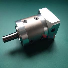 微型行星减速机 PLE60伺服行星减速机现货