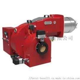 氮30mg的环保郑州工业锅炉燃气低氮燃烧器