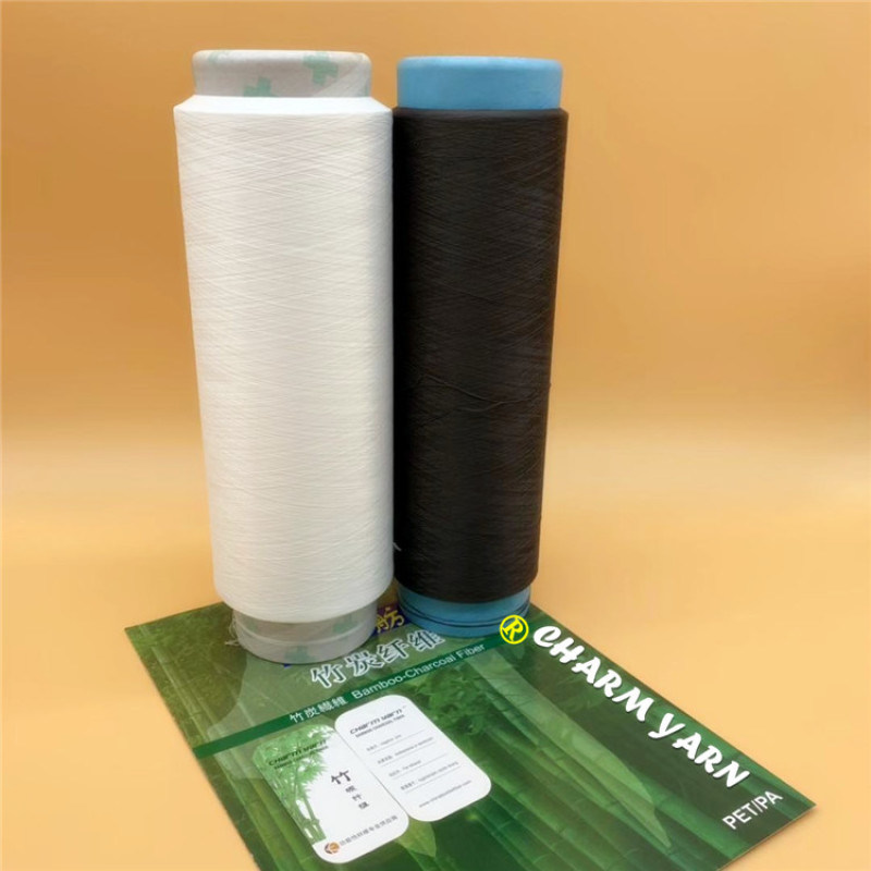 椰碳纤维、椰碳丝、健康纤维、SEK