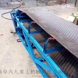 根据要求定制的吸粮机 挂斗式垃圾车 LJXY 便携