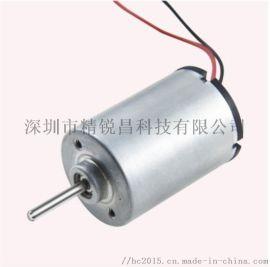 JEC-3050-2354 12v 微型电机马达