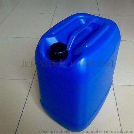 水性丙烯酸耐盐雾树脂BY-1060