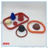 深圳硅胶制品厂|东莞硅胶制品厂|广州硅胶制品厂
