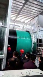 防腐保温管道、管件;3PE防腐管件;聚氨酯保温管件
