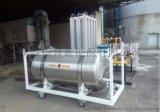 西安宝鸡工业用液化气LPG和LNG液化天然气哪个好