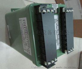 OHIO SEMITRONICS轉換器產品