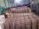 四川凉山数控钢筋网焊机/排焊机多少钱一台