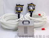 電動送風長管呼吸器 西安現貨
