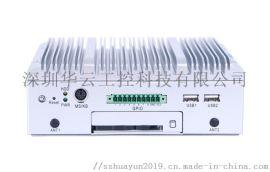 研祥M50无风扇微型工控机嵌入式